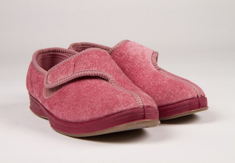 Jewel® Slippers for Women